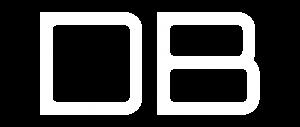 defbrief.com