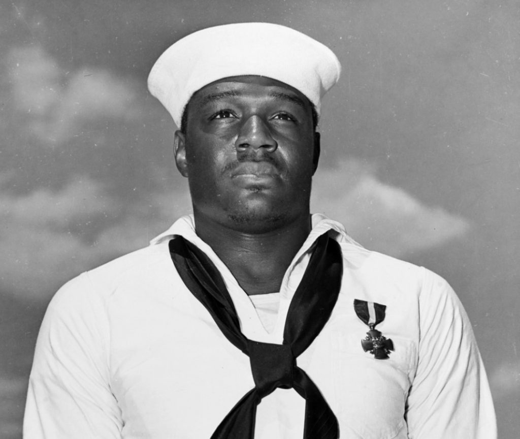 https://defbrief.com/wp-content/uploads/2020/01/US-Navy-to-name-next-Ford-class-carrier-after-WWII-hero-Doris-Miller-1024x865.jpg