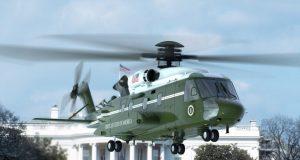 VH-92A
