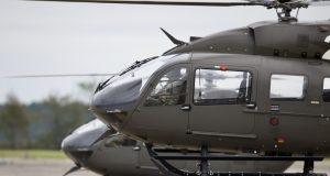 UH-72 Lakota