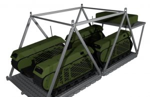 ATAX airdrop system