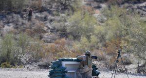 M72 LAW FFE