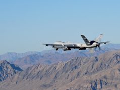 USAF MQ-9
