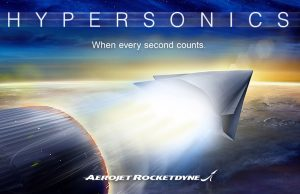 Aerojet Lockheed acquisition