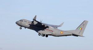 Mali C295