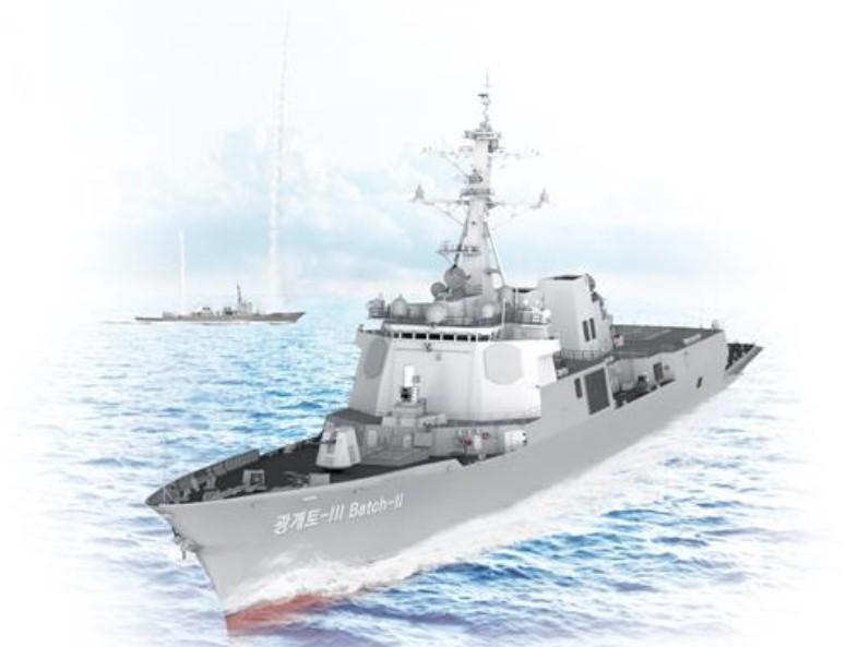 https://defbrief.com/wp-content/uploads/2021/02/HHI-begins-construction-on-South-Koreas-first-KDX-III-Batch-II-Aegis-destroyer1.jpg