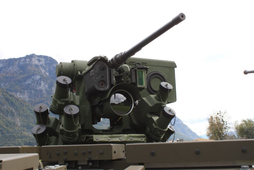https://defbrief.com/wp-content/uploads/2021/02/Thales-to-deliver-remote-weapon-systems-for-UKs-Boxer-vehicles1-1024x685.jpg