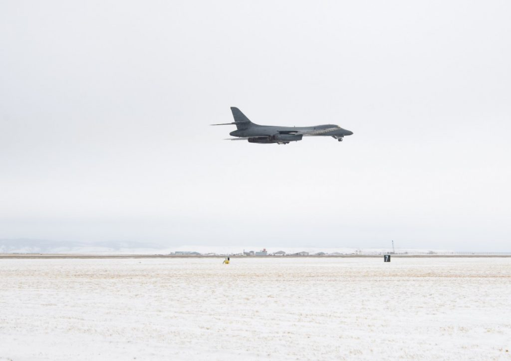 https://defbrief.com/wp-content/uploads/2021/02/US-Air-Force-retires-first-of-17-B-1B-bombers1-1024x724.jpg