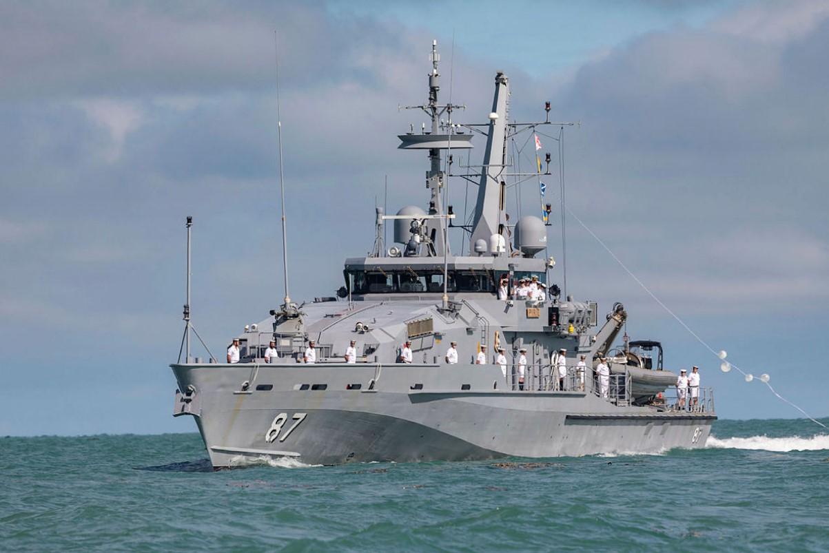 Australia-decommissions-first-Armidale-class-patrol-boat-Pirie.jpg