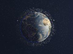German Space Agency