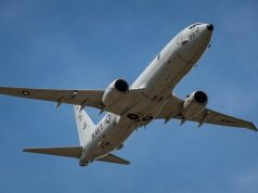 P-8A Poseidon for Germany