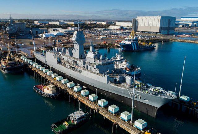 https://defbrief.com/wp-content/uploads/2021/08/Australia-declares-IOC-for-home-grown-Anzac-frigate-radar-upgrade-640x432.jpg