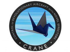 X-Plane concept