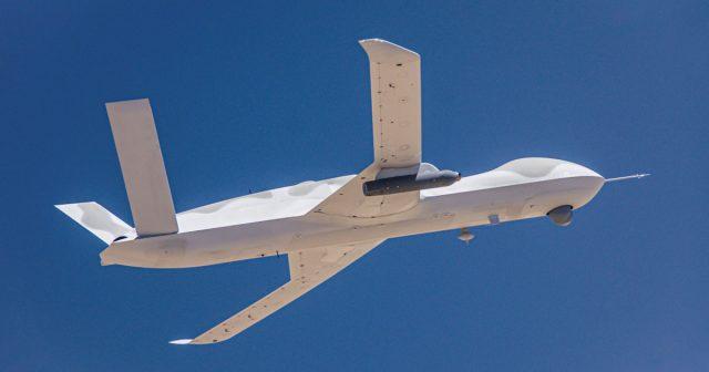 https://defbrief.com/wp-content/uploads/2021/08/General-Atomics-Avenger-UAV-flies-with-Legion-pod-for-first-time-640x336.jpg