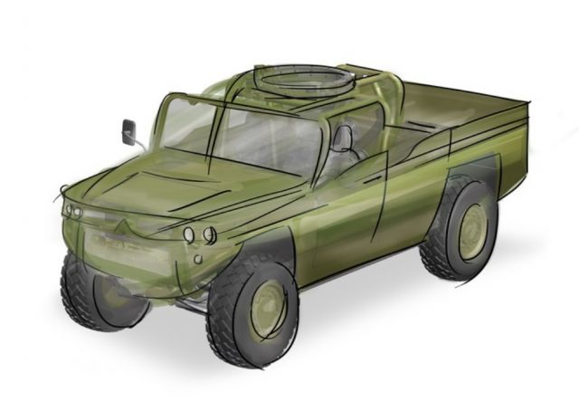 https://defbrief.com/wp-content/uploads/2021/08/Germany-buys-new-air-launched-special-forces-vehicle-from-Defenture-640x464.jpg