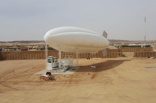 https://defbrief.com/wp-content/uploads/2021/08/Germany-orders-sensor-zeppelin-for-base-protection-640x424.jpg