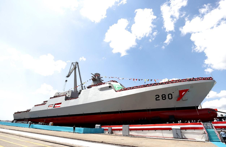 https://defbrief.com/wp-content/uploads/2021/08/Pakistans-first-Turkish-built-MILGEM-corvette-hits-the-water.jpg