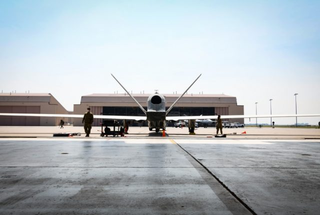 https://defbrief.com/wp-content/uploads/2021/08/US-Air-Force-investing-in-Grand-Forks-AFB-as-ISR-hub-640x430.jpg
