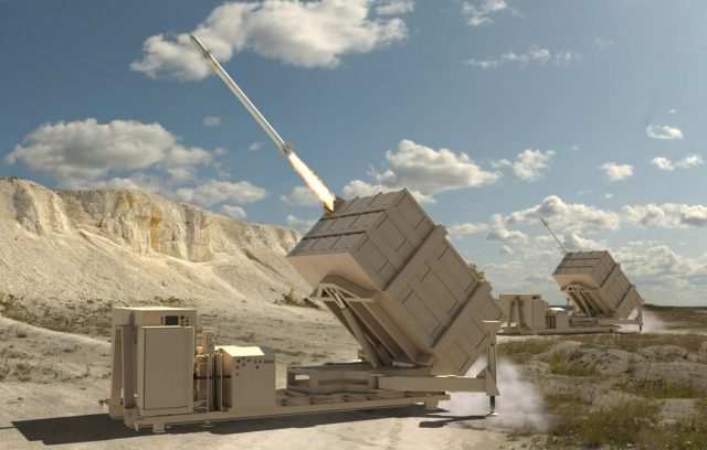 US Army Air Defence systems US-Army-goes-with-Dynetics-for-Indirect-Fires-Protection-Capability-solution-640x408