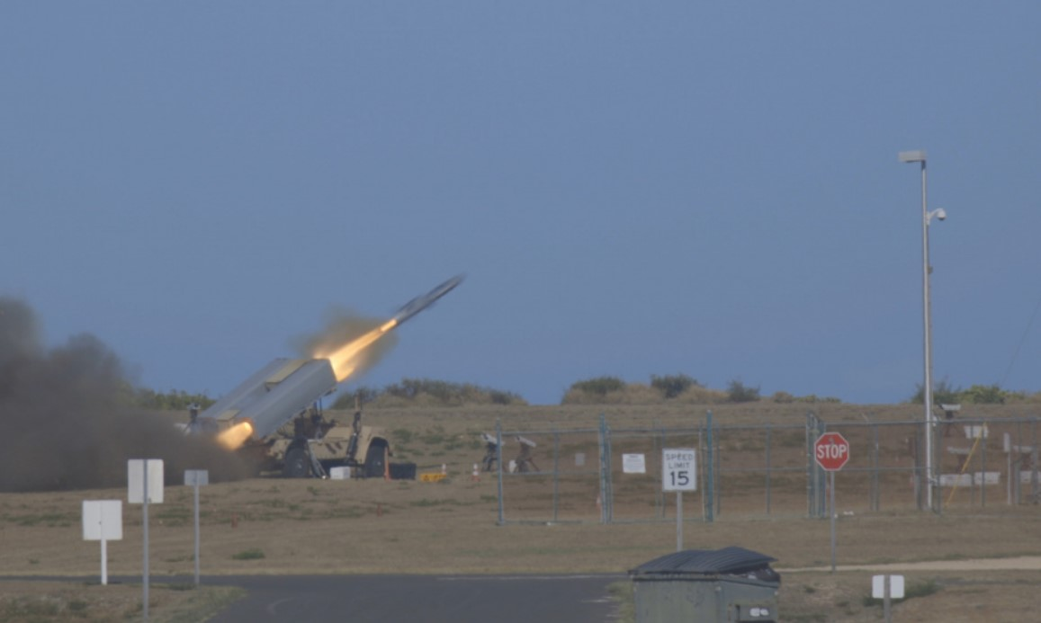 https://defbrief.com/wp-content/uploads/2021/08/US-Marines-destroy-ship-with-new-NMESIS-anti-ship-missile-system.jpg