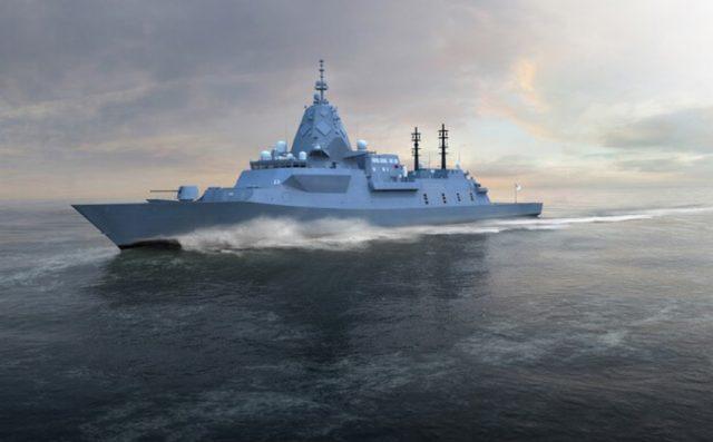 https://defbrief.com/wp-content/uploads/2021/08/US-approves-SM-6-SM-2-missile-sale-for-Australian-Hunter-class-frigates-640x397.jpg