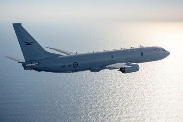 https://defbrief.com/wp-content/uploads/2021/09/Australia-completes-Poseidon-P-8A-MPA-upgrade-program-1-640x427.jpg