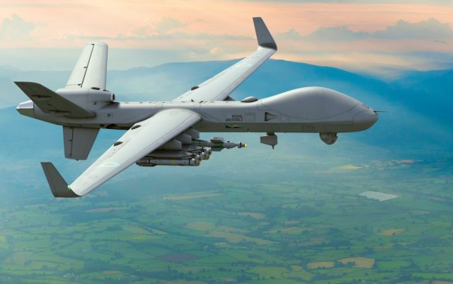 https://defbrief.com/wp-content/uploads/2021/09/Royal-Air-Force-stands-up-second-Protector-RPAS-squadron-640x401.jpg