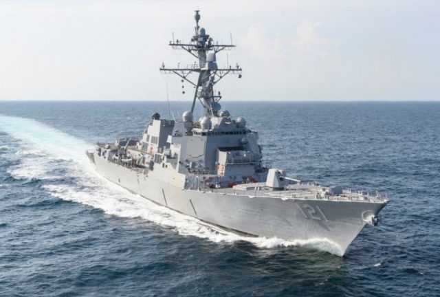 https://defbrief.com/wp-content/uploads/2021/09/US-Navys-71st-Arleigh-Burke-destroyer-completes-acceptance-trials-640x432.jpg